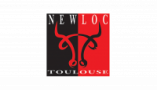Newloc Toulouse