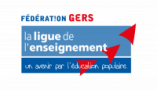 La ligue de l'enseignement