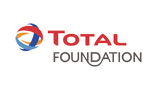 Total Foundation logo